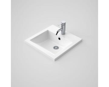 Bathroom Basins Caroma Usa