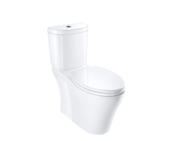Dual Flush Toilets Caroma Usa