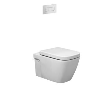 Wall Hung Toilets Caroma Usa