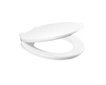 Astounding Toilet Seats Caroma Usa Beatyapartments Chair Design Images Beatyapartmentscom